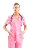 Nurse Stock Photos