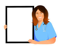 Nurse Stock Images
