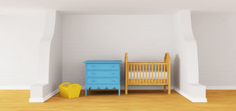 Nursery Stock Photography