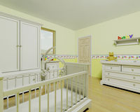 Nursery Stock Photos