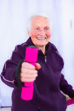 Nursing Home All Inclusive Stock Images