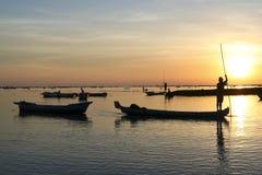 Nusa lembongan imagem de stock royalty free