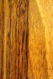 Nuss, altes Holz der Beschaffenheit Stockbilder