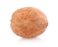 Nut greek Royalty Free Stock Images