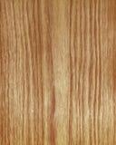 Nut wood. Fine texture of nut wood Stock Image
