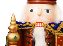 Free Nutcracker Stock Images - 3441504