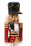 Nutcracker Royalty Free Stock Images