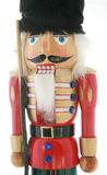 Nutcracker Fotografia de Stock