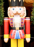 Nutcracker Stock Photos