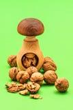 Nutcracker Stock Images