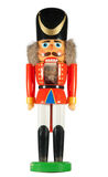 Nutcrackers Royalty Free Stock Photography