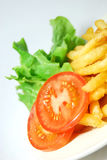Nutrition royalty free stock photos
