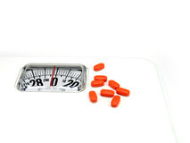 Nutrition and supplements, Stock Photos