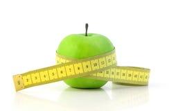 Nutritional regimen Royalty Free Stock Photography