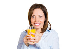 Nutritionist Stock Images