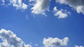Nuvens filme