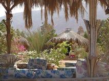 Nuweibaa, Sinai Images stock