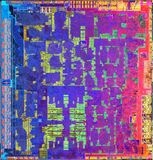 NVIDIA@20nm@TegraX1@Erista@Shield_TV@S_Taiwan_1517A1_NPW020.M3W_TM670D-A1___Stack-DSC00878-DSC00919_-_ZS-retouched Royalty Free Stock Image