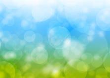 ny abstrakt bakgrund Royaltyfria Bilder