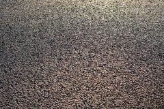 ny asfaltbakgrund royaltyfri fotografi