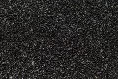 Ny asfalttextur Fotografering för Bildbyråer