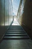 Ny Carlsberg Glyptotek, COPENHAGEN, DENMARK. Stock Photography