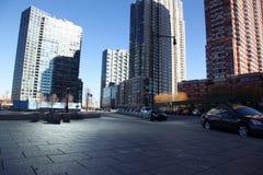 NY classique - Long Island photos libres de droits