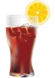 ny drink stock illustrationer