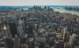 NY royalty free stock photos