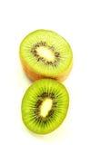 ny fruktkiwi Royaltyfria Bilder