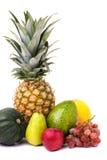 ny fruktproduce Royaltyfri Fotografi