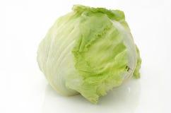 Ny grönsak Royaltyfria Foton