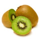 ny kiwi Royaltyfria Bilder