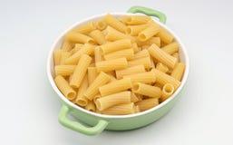 ny macaroni arkivbilder