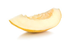 ny melon Royaltyfri Foto