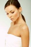ny mg för skönhet royaltyfria bilder