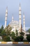 Ny moské arkivbilder