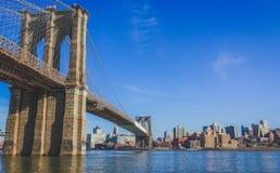 NY stock photography