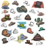 ny objektserie stock illustrationer