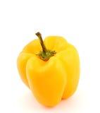 ny peppargrönsak Royaltyfria Bilder