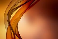 Ny populär serie trevlig design Royaltyfria Foton