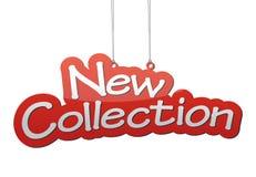 Ny samling för bakgrund Arkivfoton