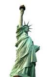 NY Statue of Liberty Royalty Free Stock Photo