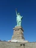 NY Royalty Free Stock Image