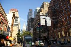 NY Stock Photos