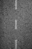 ny textur för asfalt 3D Royaltyfri Foto