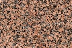 ny texturvägg för marmor Royaltyfria Foton