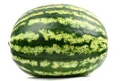 ny vattenmelon Royaltyfri Foto