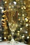 nya år Royaltyfria Foton