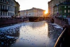 nya år för dag Fotografering för Bildbyråer
